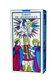 Editions Dusserre - Juguete [versión francesa]: Amazon.es ...
