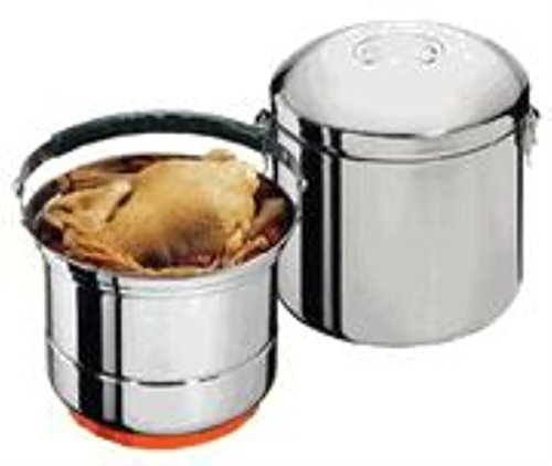 non electric thermal slow cooker - 4