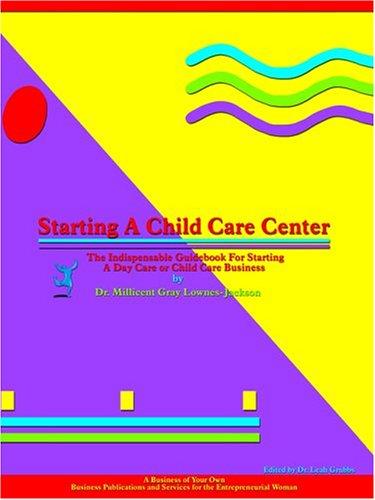 Librarika child care design guide for Child care center design guide