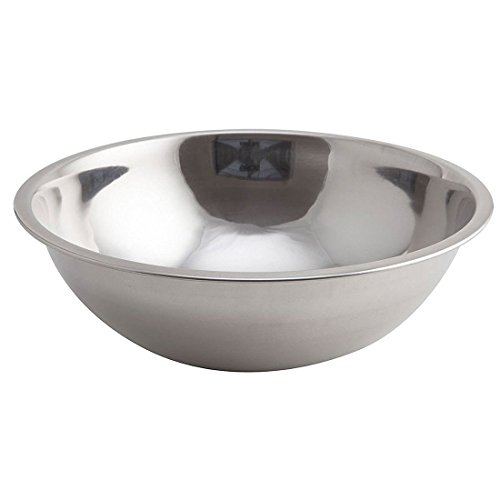 (Mixing Bowl Stainless Steel 1.4L Z7V5)