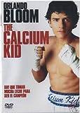 DVD : The Calcium Kid [Region 2]