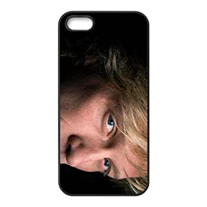 The Hansome Cell Phone Case for Iphone 5s