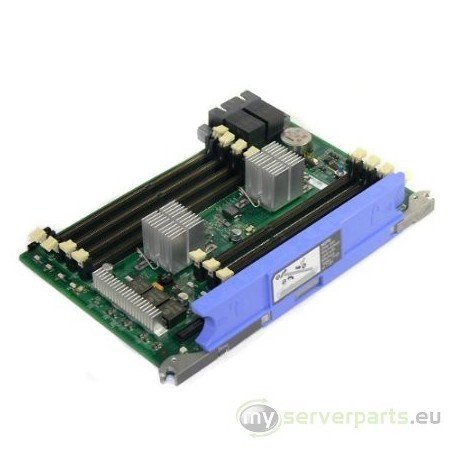 001 Cpq Server - 5