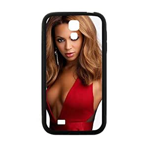 Happy Beyonce Design Pesonalized Creative Phone Case For Samsung Galaxy S4