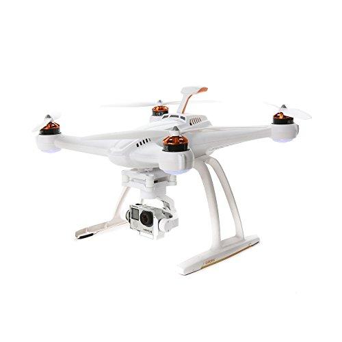 Blade Chroma Flight-Ready Drone