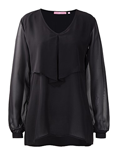 Chic Blouse - 5