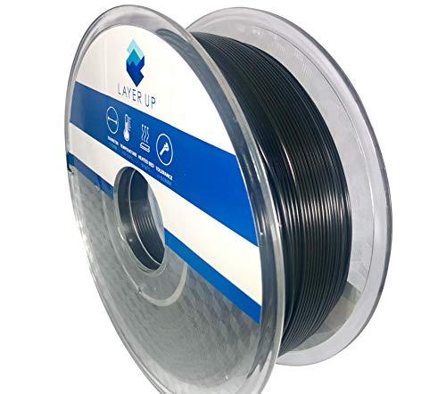 Filamento PLA 1.75mm 1kg COLOR FOTO-1 IMP 3D [7RC3B1HM]