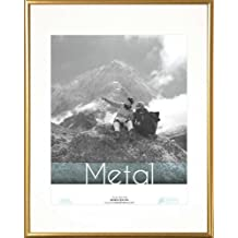 Timeless Frames 62043 Metal Frames Gold Wall Frame, 16 x 20 in.