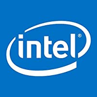 Intel RAID Maintenance Free Backup