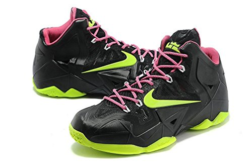 Nike Lebron mens (USA 7) (UK 6) (EU 40)