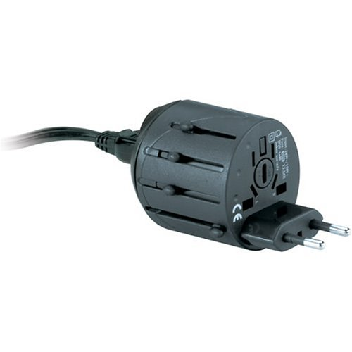 kensington-k33117-international-all-in-one-travel-plug-adapter