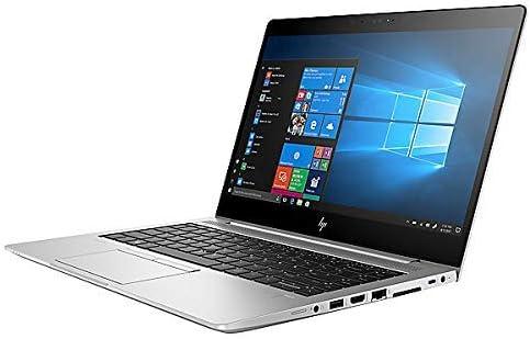 HP EliteBook 840 G5 14