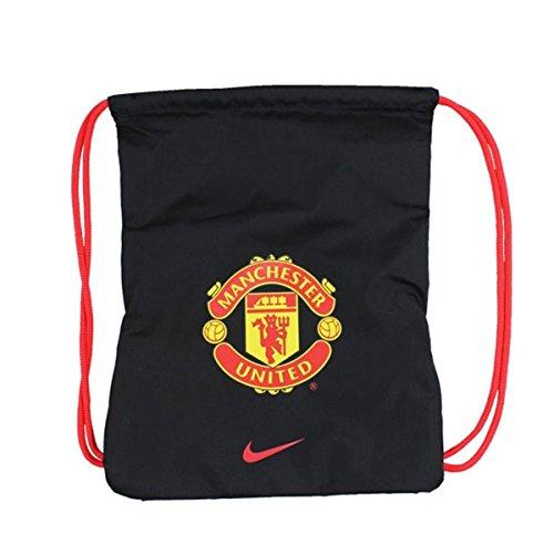 nike-manchester-united-sackpack-black