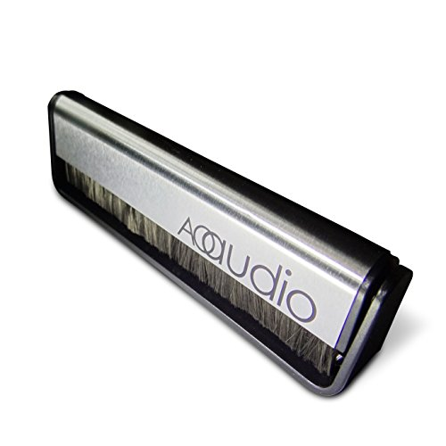 record-vinyl-cleaning-brush-by-ao-audio-best-carbon-fiber-anti-static-brush-to-maintain-your-vinyl-c