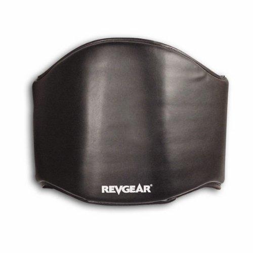 Revgear Pro Spar Foam Rib and AB Guard