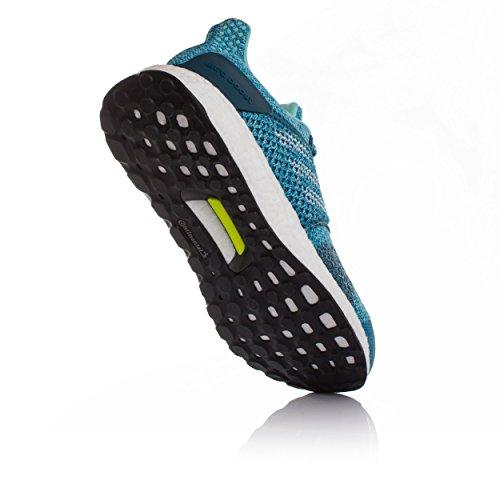 Running Aquene Ultraboost de Mehrfarbig St Femme Petmis adidas W Ftwbla Chaussures Entrainement gzq7HX