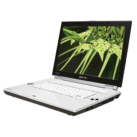 Toshiba Qosmio F45-AV413 Intel WLAN 64Bit