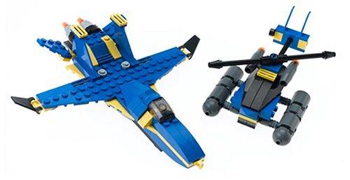 Wings Designer - 8