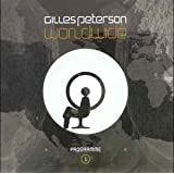 Gilles Peterson: Worldwide