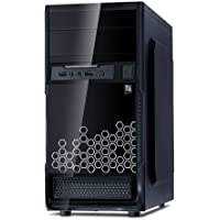 TOSHIBA- INTEL Desktop PC i7 3.4GHZ, 240GB SSD, 16GB RAM, 1TB Hard Disk, 4GB Graphics, WiFi
