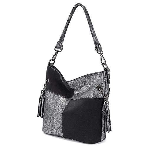 Painstaking 2018 Woman Bags Bolsas Chic Nylon Hand Bag High Quality Women Dames Tassen Crossbody Bag Womens Mini Sac Femme Soft Shoulder Bag Home