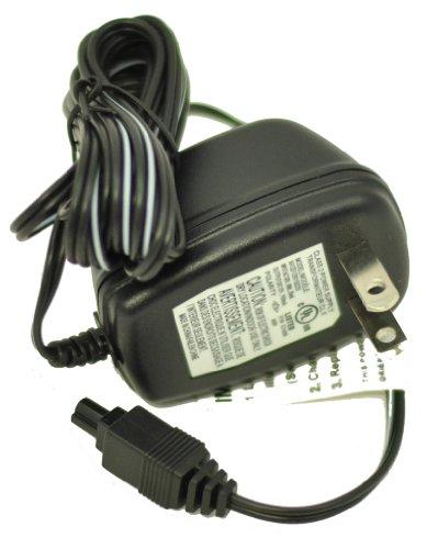 Euro Pro Shark UV617 Sweeper Adaptor product image