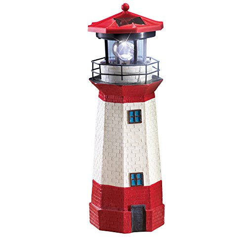 Nautical Decorative Solar Lights