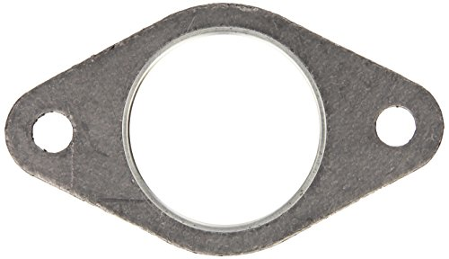 AP Exhaust Products 9256 Exhaust - Ford Gasket Probe Exhaust