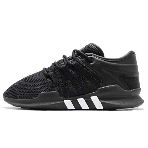 Racing Chaussures negbas ftwbla Adidas Eqt negbas De Fitness 000 Noir W Adv Femme PqIz5I