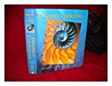 img - for Organic Chemistry / William H. Brown, with Christopher S. Foote book / textbook / text book