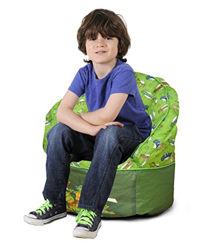 The 8 best bean bag chairs for toddlers