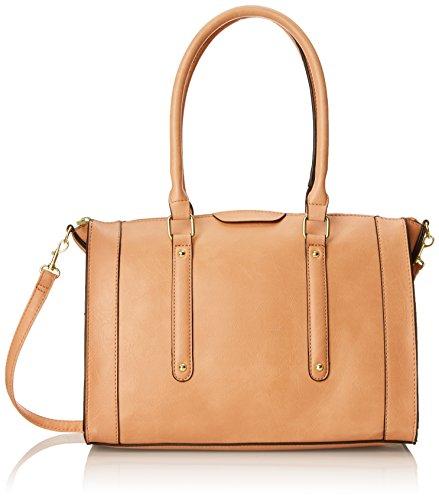 emilie-m-jolene-satchel-top-handle-bag-camel-one-size
