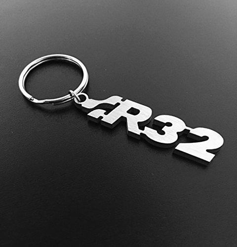 VW R32 Key Chain - Model Vw R32