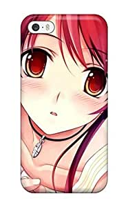 New Arrival Ortiz Bland Hard Case For Ipod Touch 4 Cover (xcqbHfY5657KsAwc)