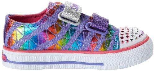 Skechers Sassy Sneaker M