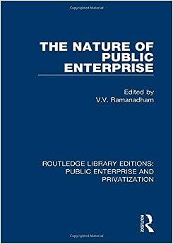 Bittorrent Descargar En Español The Nature Of Public Enterprise: Volume 8 It PDF