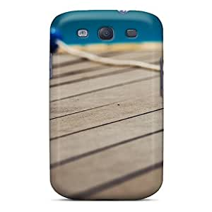 Hot Style ZVoyAFJ4382PZOPs Protective Case Cover For Galaxys3(other256458)