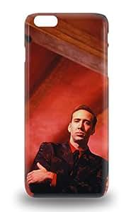 New Tpu Hard 3D PC Case Premium Iphone 6 Plus Skin 3D PC Case Cover Nicolas Cage The United Kingdom Male Nicolas Kim Coppola Vampire S Kiss ( Custom Picture iPhone 6, iPhone 6 PLUS, iPhone 5, iPhone 5S, iPhone 5C, iPhone 4, iPhone 4S,Galaxy S6,Galaxy S5,Galaxy S4,Galaxy S3,Note 3,iPad Mini-Mini 2,iPad Air )