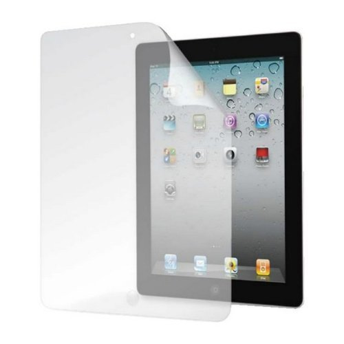 Griffin Technology TotalGuard Anti-Glare Screen Protector for iPad Mini