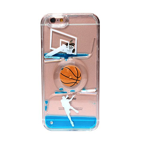 6s plus case iphone basketball product image