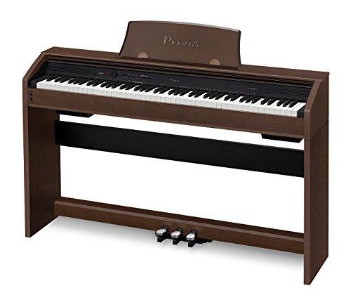 casio-px-760-privia-digital-home-piano-brown