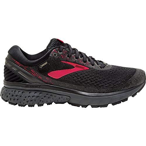 (ブルックス) Brooks レディース ランニング?ウォーキング シューズ?靴 Brooks Ghost 11 GTX Running Shoes [並行輸入品]