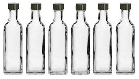 glass bottles bulk - 8
