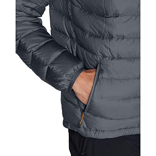 Eddie Bauer Men's Downlight Jacket