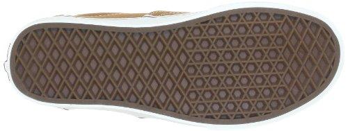 Vans U LPE  (HEAVYCANVAS)SP - Caña baja de lona unisex beige - Beige (HeavyCanvas)Sp)