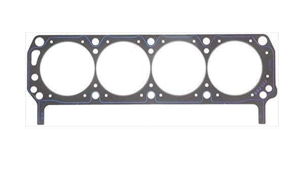 Fel Pro HP 1011-1 Cylinder Head Gasket