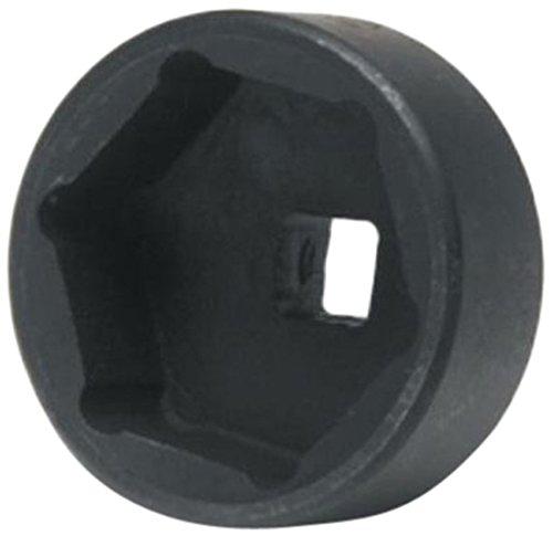 CTA Tools 2574 Low-Profile Metric Cap Socket - 36mm