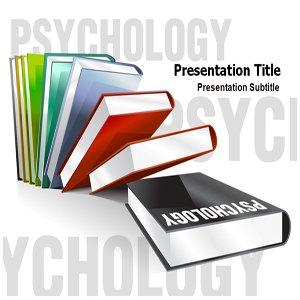 Amazon psychology powerpoint template psychology books ppt psychology powerpoint template psychology books ppt template psychology powerpoint background toneelgroepblik Image collections