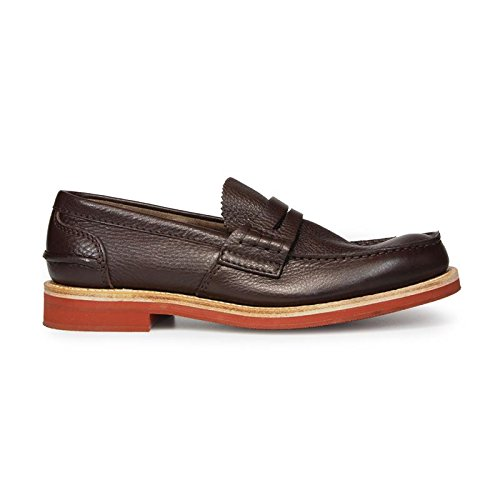 Chiese Pembrey M Loafer