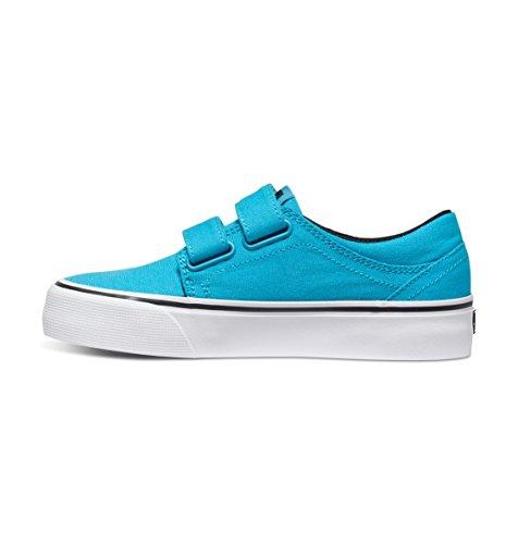 DC Shoes Trase V - Low-Top Shoes - Chaussures basses - Garçon